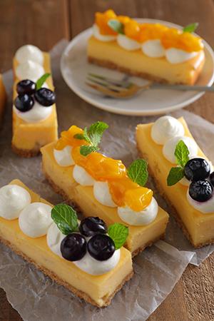 HP_1607チーズケーキ